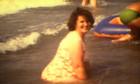Photos: Der Tod meiner Mutter oder fünf Versuche einen Film zu machen