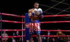 «Creed 2» - Deuxième round réussi