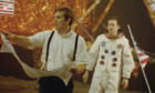 «Operation Avalanche»: Der Filmcheck