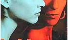 European Film Awards in Rom: «Hable Con Ella» schlägt «The Pianist»