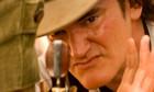 Frisches Blut für Tarantinos  China-«Django»
