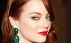 Emma Stone in einer Liebeskomödie von Crowe