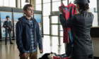 Pictures: Spider-Man: Far from Home