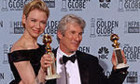 Golden Globes: «Chicago» emerges as victor