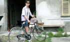 Bilder: Call Me by Your Name