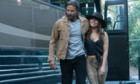 Bilder: A Star Is Born