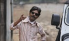 Pictures: Gangs of Wasseypur I