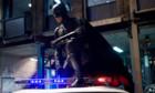 1 Milliarde Dollar für «The Dark Knight»