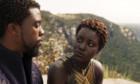 Photos: Black Panther