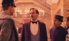 Wes Anderson eröffnet die Berlinale