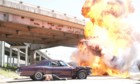 Pictures: Drive Angry