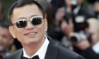 Wong Kar Wai eröffnet die 63. Berlinale