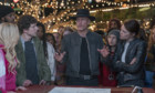 Pictures: Zombieland: Double Tap