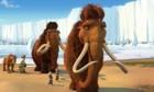 Bilder: Ice Age 2
