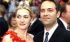 Mariage secret pour Kate Winslet et Sam Mendes