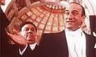 Brian De Palma devrait tourner un prequel des «Incorruptibles»