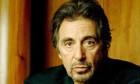 Al Pacino spielt den französischen Maler Henri Matisse