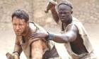 «Gladiator»: Sequel ist in Arbeit