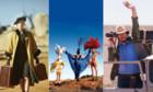 Abenteuer Australien: Diese 15 Filme aus Down Under musst du gesehen haben