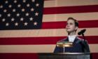 Netflix: «The Politician» - Une campagne étudiante aux allures de campagne présidentielle