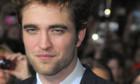 Robert Pattinson und die Liebe