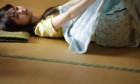 Photos: Asako I & II - Netemo sametemo