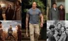 Les 13 immanquables au cinéma en août