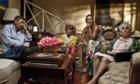 Photos: Gianni e le donne