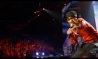 Bilder: Justin Bieber - Never Say Never