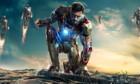 Iron Man 3 gratuit sur Youtube !