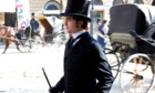 Pictures: Bel Ami