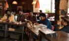 Netflix-Kritik «Dolemite Is My Name»: Eddie Murphy feiert ein würdiges Comeback