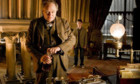 Scandale: Harry Potter picole
