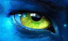 Avatar: James Cameron gagne un procès