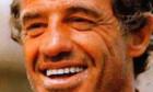 Jean-Paul Belmondo se remarie