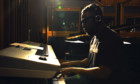 Photos: Blue Note Records: Beyond the Notes
