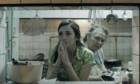 Pictures: Wild Tales