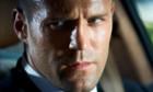 Jason Statham als Racheengel