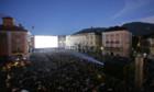 Erneut Juryprobleme in Locarno
