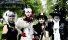 Bilder: Gothic