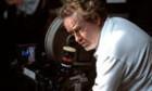 Ridley Scott se met au parfum