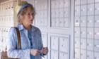 Netflix-Kritik «The Laundromat - Die Geldwäscherei»: Meryl Streep gibt den Superreichen aufs Dach