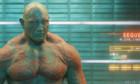 Wird Drax der neue Bond-Bösewicht?