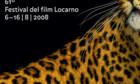 Das Programm von Locarno
