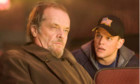 The Departed - Unter Feinden