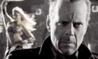 Bruce Willis réalisateur