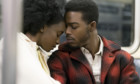 Bilder: If Beale Street Could Talk