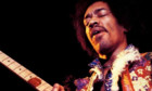 Paul Greengrass dreht Jimi Hendrix-Biopic