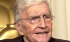 Der amerikanische Regisseur Blake Edwards ist tot