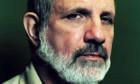 De Palma hat Irak-Krieg im Visier